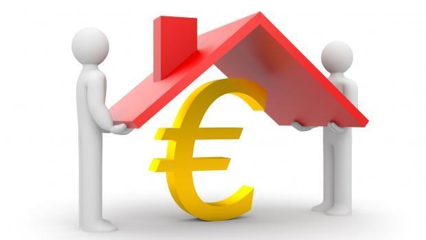 Come investire in immobili