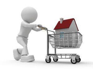Casa come investimento: comprare casa