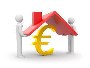 Casa come investimento: bene rifugio
