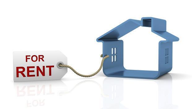 Come investire in immobili, case in vendita