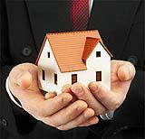 Comprare casa come investimento
