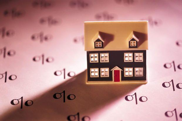 Requisiti agevolazioni mutuo casa
