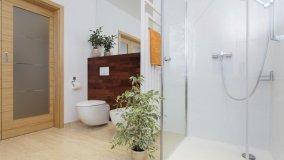 Piatti doccia, proposte low cost