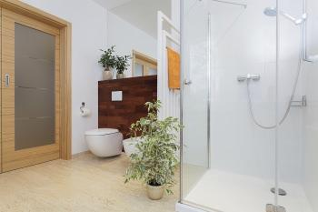 piatto doccia low cost