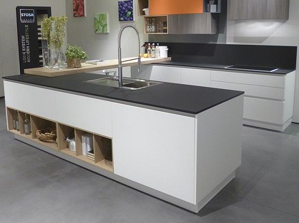 Come rinnovare la cucina in poche mosse - Come rinnovare la cucina ...