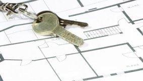 Planimetria valida solo se allegata, sottoscritta e mezionata, all'atto di vendita
