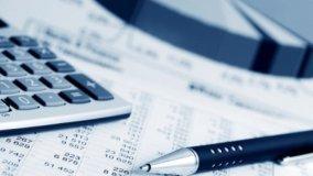 Amministratore di condominio e oneri in materia di spese del supercondominio indicate nel consuntivo