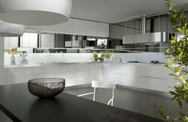 Top Cucina In Ardesia : Mobili in ardesia mobili in ardesia