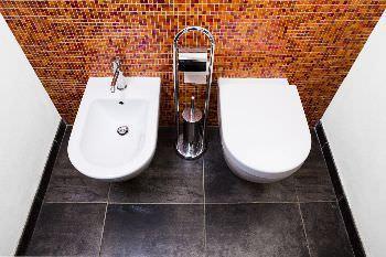 Bagno Chic Opinioni : Sanitari bagno