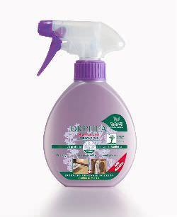 spray lavanda Orphea