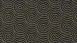 tessuto jacqard- Spire- di Lelievre