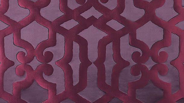 tessuto Maestoso di Dedar