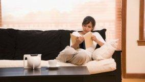 Come scegliere il nuovo divano per il living