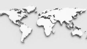 Detrazioni 50% e 65% per casa, ditta o banca all'estero