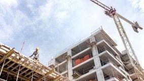 Conformità edilizia, controllare in caso di compravendita