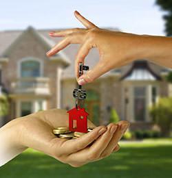 In caso di verifiche con esito positivo, si può procedere alla compravendita senza problemi.