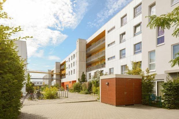 Verificare la conformità urbanistica e catastale di un immobile
