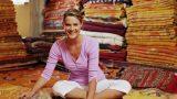 Come valutare un tappeto