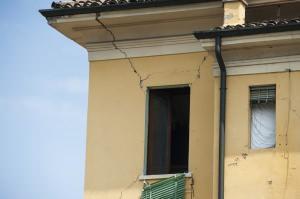 contributi sisma emilia romagna