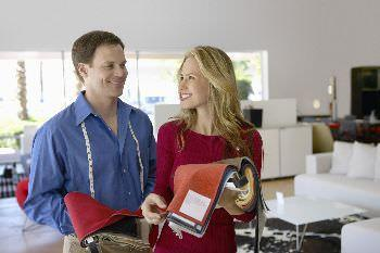 Home personal shopper - Home personal shopper ...