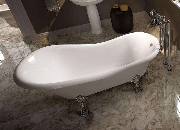 Vasca Da Bagno Francese Prezzi : Sovabad sa u sostituzione vasche da bagno
