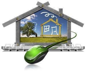 invio telematico pratiche edilizie
