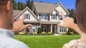 Credito d'imposta per chi vende e riacquista casa