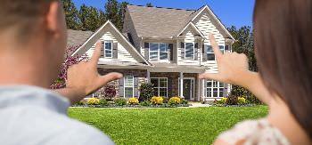 credito d'imposta per acquisto casa