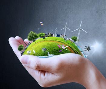 Progettazione e conoscenza della Terra