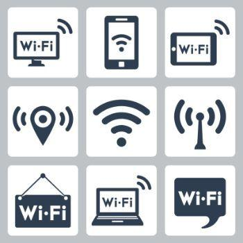 internet of things per la casa
