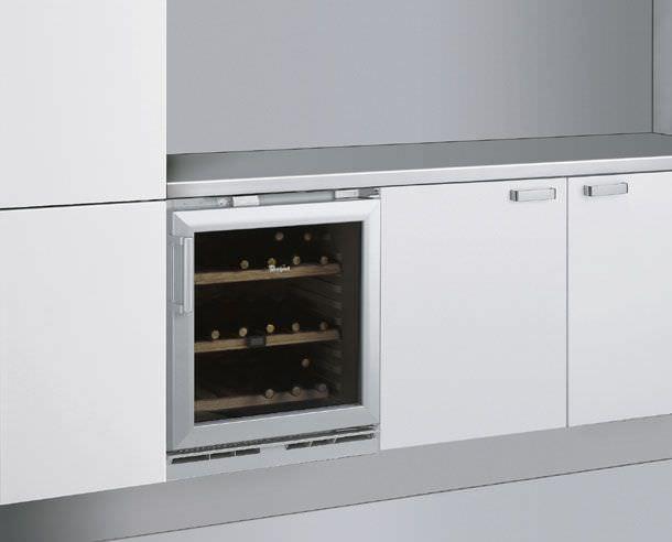 frigo cantina guida all 39 acquisto. Black Bedroom Furniture Sets. Home Design Ideas