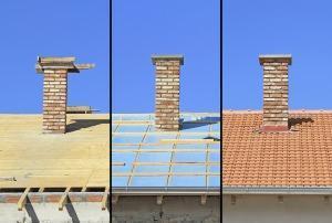 detrazione 50% per tetto