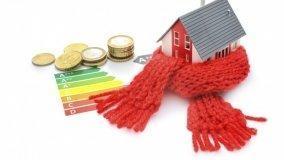 Risparmio energetico: come scegliere tra detrazioni fiscali e contributi locali