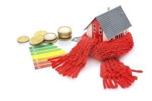 incentivi risparmio energetico