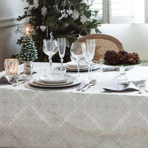 galateo tavola elegante