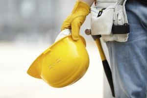 responsabilità del committente per il lavoratore