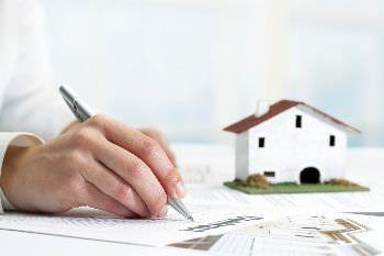 assicurazione per affitto
