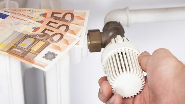 Riscaldare casa risparmiando, 5 regole