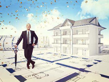 Il valutatore immobiliare agenzia sovrana blog - Valutatore immobiliare ...