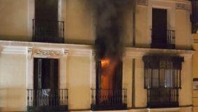 Come prevenire incendi domestici ed esalazioni nocive