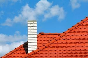 Prevenire gli incendi in casa dal  comignolo