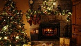Natale ecologico in 5 mosse