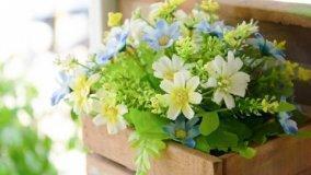 Costruire una fioriera ad angolo