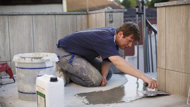 Detrazioni 50 e 65 per lavori fai da te - Lavori in casa detrazioni ...