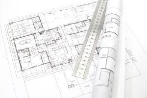 pratica edilizia per lavori faidate detraibili