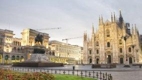 Milano: è in vigore il nuovo Regolamento Edilizio