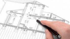 Per le pratiche edilizie non esiste diritto alla riservatezza