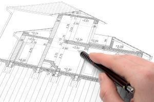 accesso pratiche edilizie