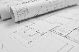 visione pratica edilizia