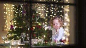 Natale, idee regalo per bambini